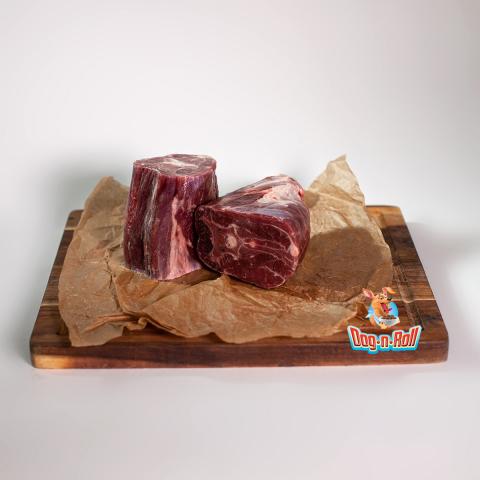 Сыр Олденбургер 50% 350 гр